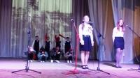 reg-school.ru/tula/volovo/verkhoupie/News2015/20150512_I_pomnit_mir_spasenniy_03.jpg