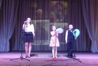 reg-school.ru/tula/volovo/verkhoupie/News2015/20150512_I_pomnit_mir_spasenniy_02.jpg