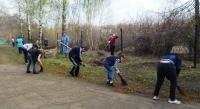reg-school.ru/tula/volovo/verkhoupie/News2015/20150512_Subbotnik_01.jpg