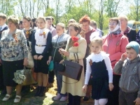 reg-school.ru/tula/volovo/verkhoupie/News2015/20150525_9_may_03.jpg