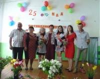reg-school.ru/tula/volovo/verkhoupie/News2015/image00220150610.jpg