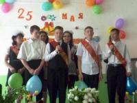 reg-school.ru/tula/volovo/verkhoupie/News2015/image00420150610.jpg