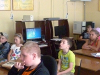 reg-school.ru/tula/volovo/verkhoupie/News2015/20150611pushckinimage005.jpg