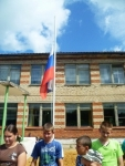 reg-school.ru/tula/volovo/verkhoupie/News2015/war-20150626-image001.jpg