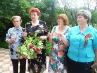 reg-school.ru/tula/volovo/verkhoupie/News2015/war-20150626-image005.jpg