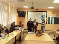 reg-school.ru/tula/suhoplotavskaya/img/kraeved-21012013-02.JPG