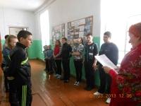 reg-school.ru/tula/suhoplotavskaya/news/grazhd-oborona-02.jpg
