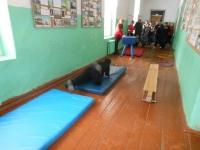 reg-school.ru/tula/suhoplotavskaya/news/grazhd-oborona-08.jpg