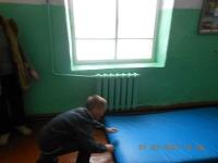 reg-school.ru/tula/suhoplotavskaya/news/grazhd-oborona-06.jpg