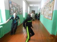 reg-school.ru/tula/suhoplotavskaya/news/grazhd-oborona-09.jpg