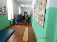 reg-school.ru/tula/suhoplotavskaya/news/grazhd-oborona-07.jpg