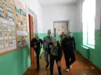 reg-school.ru/tula/suhoplotavskaya/news/grazhd-oborona-10.jpg