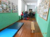 reg-school.ru/tula/suhoplotavskaya/news/grazhd-oborona-05.jpg