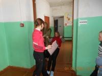 reg-school.ru/tula/suhoplotavskaya/news/grazhd-oborona-11.jpg