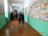 reg-school.ru/tula/suhoplotavskaya/news/grazhd-oborona-13.jpg