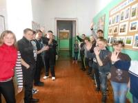 reg-school.ru/tula/suhoplotavskaya/news/grazhd-oborona-14.jpg
