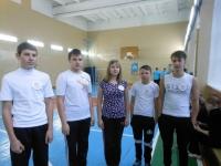 reg-school.ru/tula/volovo/suhoplotavskaya/DSCN2571.JPG