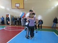 reg-school.ru/tula/volovo/suhoplotavskaya/DSCN2578.JPG
