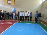 reg-school.ru/tula/volovo/suhoplotavskaya/DSCN2577.JPG