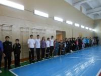 reg-school.ru/tula/volovo/suhoplotavskaya/DSCN2572.JPG