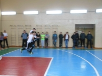 reg-school.ru/tula/volovo/suhoplotavskaya/DSCN2594.JPG