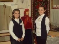 reg-school.ru/tula/aleksin/sosh11/news/rajonnyj-konkurs-ekskursovodov-nasha-rodina-volovo-1.jpg