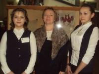 reg-school.ru/tula/aleksin/sosh11/news/rajonnyj-konkurs-ekskursovodov-nasha-rodina-volovo.jpg