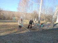 reg-school.ru/tula/volovo/suhoplotavskaya/news/subbotnik-20140414-02.JPG