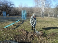 reg-school.ru/tula/volovo/suhoplotavskaya/news/subbotnik-20140414-03.JPG