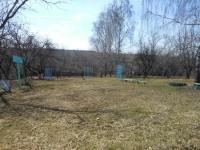 reg-school.ru/tula/volovo/suhoplotavskaya/news/subbotnik-20140414-12.JPG
