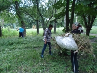 reg-school.ru/tula/volovo/suhoplotavskaya/news/DSC01534.JPG