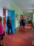 reg-school.ru/tula/volovo/suhoplotavskaya/news/20140903_evaquation_01.jpg