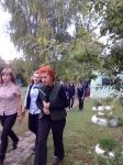 reg-school.ru/tula/volovo/suhoplotavskaya/news/20140903_evaquation_02.jpg