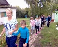 reg-school.ru/tula/volovo/suhoplotavskaya/news/20140903_evaquation_04.jpg