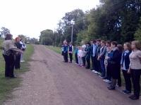 reg-school.ru/tula/volovo/suhoplotavskaya/news/20140903_evaquation_05.jpg