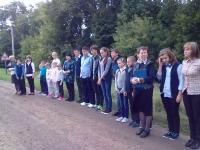 reg-school.ru/tula/volovo/suhoplotavskaya/news/20140903_evaquation_06.jpg