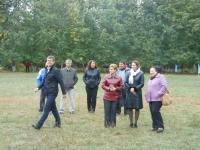 reg-school.ru/tula/volovo/suhoplotavskaya/news/20140929_LA_sorevn_03.jpg