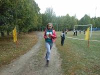 reg-school.ru/tula/volovo/suhoplotavskaya/news/20140929_LA_sorevn_02.jpg