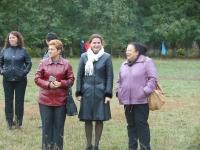 reg-school.ru/tula/volovo/suhoplotavskaya/news/20140929_LA_sorevn_05.jpg