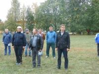 reg-school.ru/tula/volovo/suhoplotavskaya/news/20140929_LA_sorevn_04.jpg