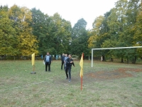 reg-school.ru/tula/volovo/suhoplotavskaya/news/20140929_Prizivn_01.jpg