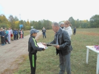 reg-school.ru/tula/volovo/suhoplotavskaya/news/20140929_LA_sorevn_06.jpg
