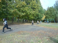 reg-school.ru/tula/volovo/suhoplotavskaya/news/20140929_Prizivn_05.jpg