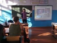 reg-school.ru/tula/volovo/suhoplotavskaya/news/20141120_Urok_bezop_Int_02.jpg