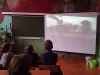 reg-school.ru/tula/volovo/suhoplotavskaya/news/29092014367.jpg