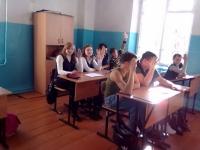 reg-school.ru/tula/volovo/suhoplotavskaya/news/20141120_Urok_bezop_Int_01.jpg