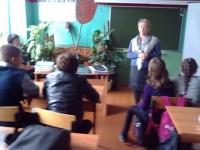 reg-school.ru/tula/volovo/suhoplotavskaya/news/29092014366.jpg