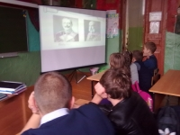 reg-school.ru/tula/volovo/suhoplotavskaya/news/29092014368.jpg