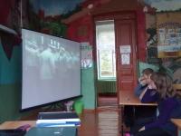 reg-school.ru/tula/volovo/suhoplotavskaya/news/29092014370.jpg