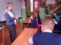 reg-school.ru/tula/volovo/suhoplotavskaya/news/29092014362.jpg